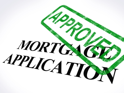 consolidating debt with mortgage renewal