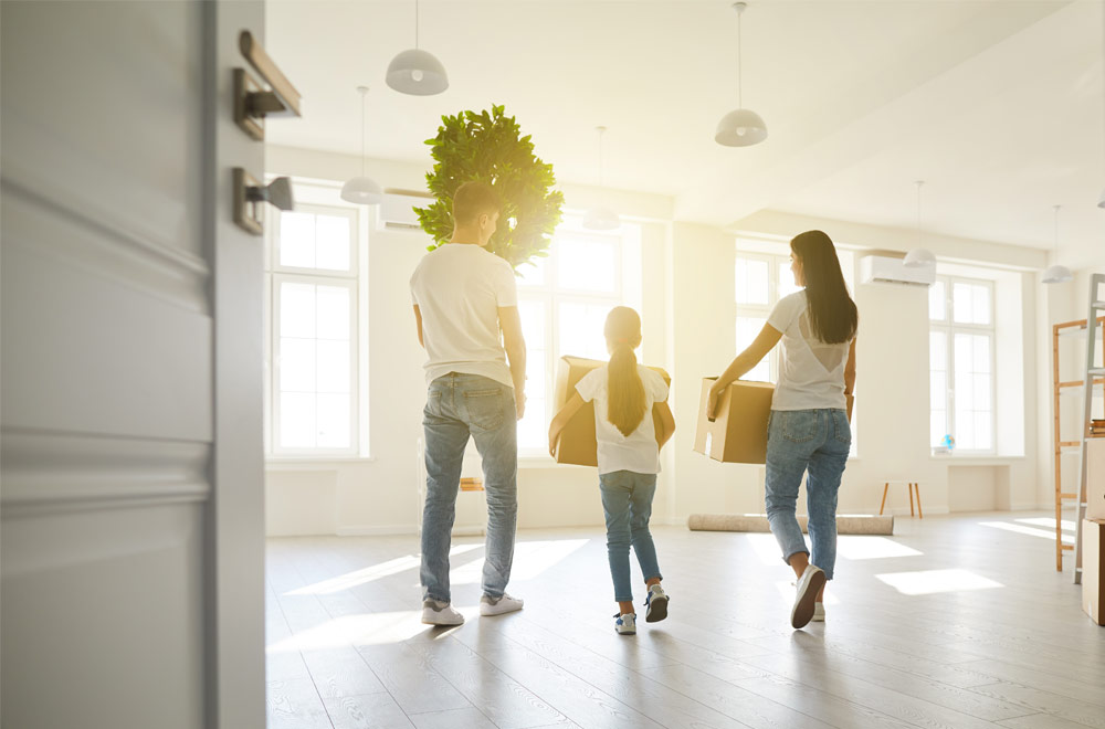 Mortgage for Self-Employed